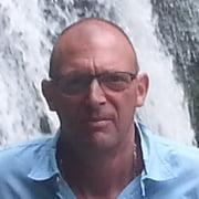 Cor Meijer