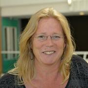 Annette Hildering