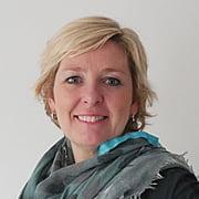 Astrid Mulder