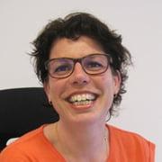Astrid Entius Training & Coaching – Judith Leijen-Fresco