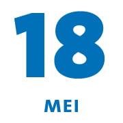 18mei