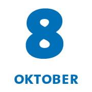 8oktober