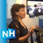 Blog 'NH Radio' - Astrid Entius Training & Coaching 3