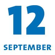 12september