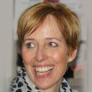 Miriam Zuiker