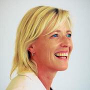 Elise Visser