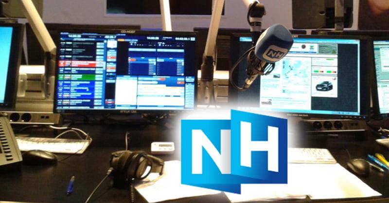 astridentius.nl NH radio kriebels_blog13
