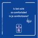 comfortzone Astrid Entius Training & Coaching gratis tips