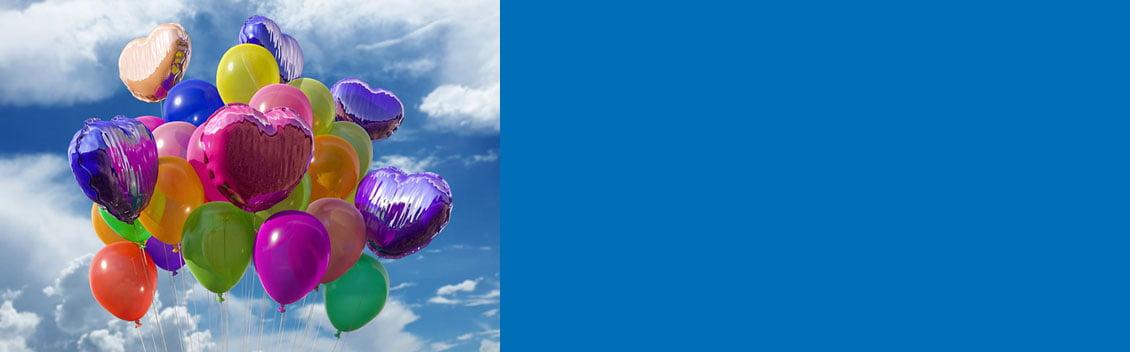 astridentius.nl benoemen wat er is geeft lucht coaching