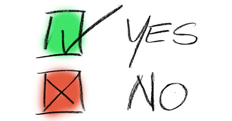 astrid entius training nlp coaching besluit