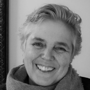 Karen Hofstede