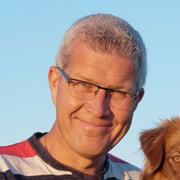 Rob van den Dongen