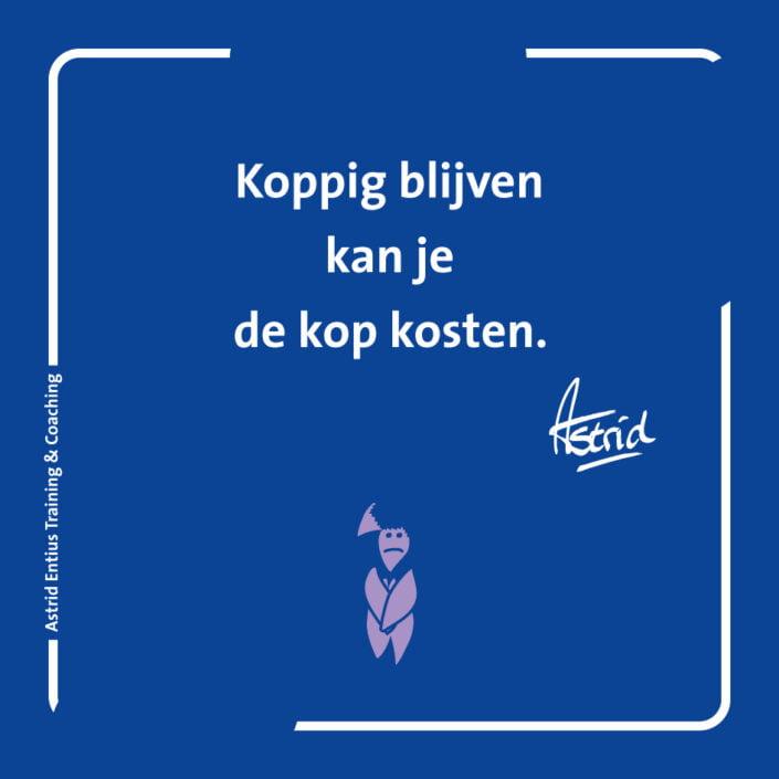 astrid-entius-koppig-blijven-NLP-noord-holland