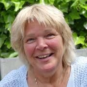 Marjolein Tesselaar