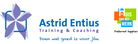 Astrid Entius   NLP Training & Coaching