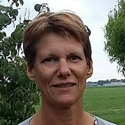 Paulien Dekker-Glorie