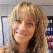 Wendy Charlotte Wijngaards