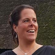 Anneke Obladen