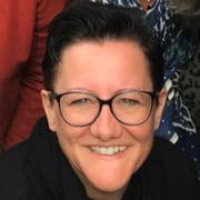 Sandra van Meeteren