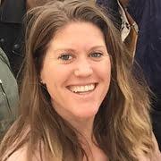 Susan Groot