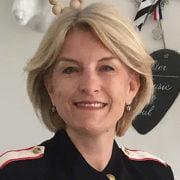 Noëlle Jansen