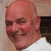Peter Mahieu