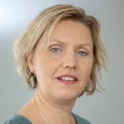Barbara Jonk
