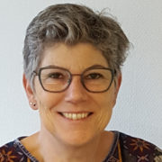 Ellen Tijm