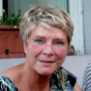 Nanneke Barends