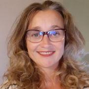 Carla van Schagen