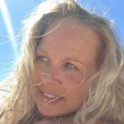 Marion Kalisvaart